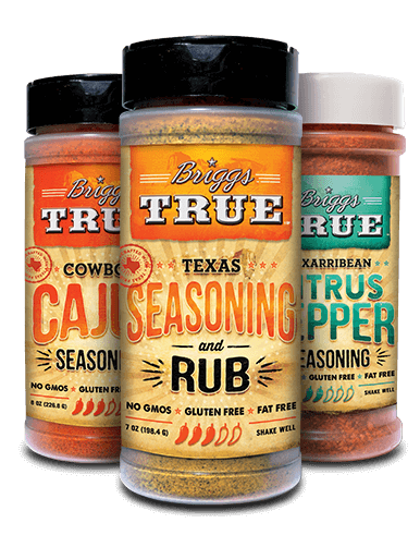 bt_seasoning_trio_2(1)